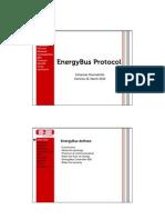 EnergyBus Protocol03_web2