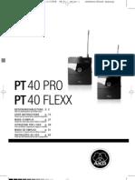 pt40_flexx4798a70a25cca