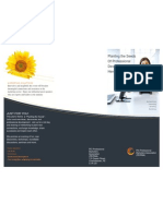PEI Professional Marketers Association