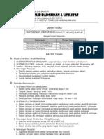 tugas strukbang-utilitas 2011-2012