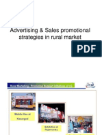 advertisingsalespromotionalstrategiesinruralmarket-090401233211-phpapp01