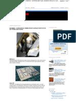 Www.scalemodelnews.com Incoming Hyper Detail Gemini Space