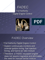 Liberty-XL2-FADEC(ppt)