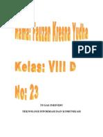 FAUZAN 3