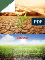 Презентация Microsoft PowerPoint (2)