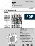 Mitsubishi Service_Manual