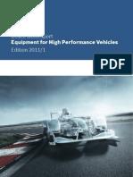 BoschMotorsport Catalog 2011-1[1]