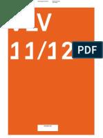 VLV_11_12_WS_web