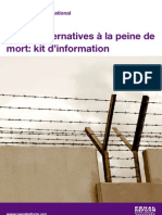 PRI Alternative Sanctions Info Pack FRENCH WEB
