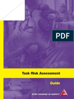 Task Risk Assesment Guide.pdf