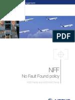 Brochure Nff[1]