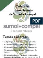 APRESENTAÇÃO_ SUMOL