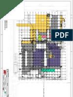Planejamento e Controle_PROGRAMAÇÃO 19.03 À 24.03