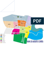 Map Aug. Correa Quase Pronto-01-02