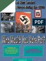 81612883-Fascism