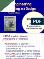 CH16 GD&T Overview Cmp
