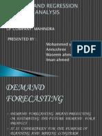 demandforcasting-090719113248-phpapp01