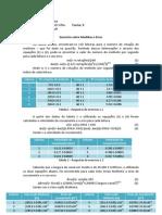 1-¦. Medidas e Erros (Laborat+¦rio de Hidr+íulica)
