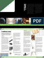 Geoff Fundementals PDF