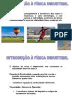 F+¡sica_Industrial