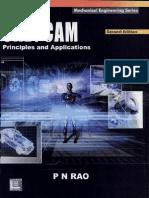 Cad Cam Textbook Pdf