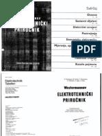 Westermannov elektro prirucnik