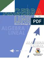 Algebra+Lineal