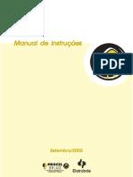 Manual de Instruções_PROCEL RELUZ