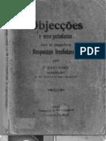 respostas_objeccoes