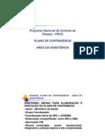 diretrizesnac_contingencia