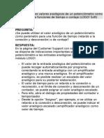 Utilización_de_los_valores_analógicos_de_un_potenciómetro_como_parámetro_para_funciones_de_tiempo_o_contaje[1]