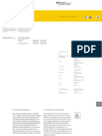 Datei Manual Para Alemania
