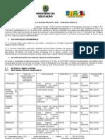 Edital_Administrador IFPR