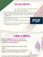 Fisiologi GI 2