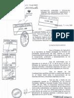 DecretoCTRazon_68