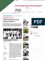 (Querido AscensoCuando Deportivo Morón arrasó en Primera C).pdf