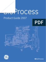 Bioseparations Downstream Processing For Biotechnology Ebook