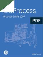 Amersham Bioprocess