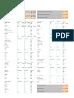 Asesor_2012_Presupuesto_mensual