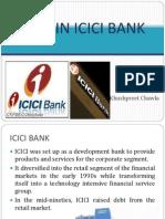 14649491-ICICI-Bank