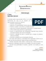 Derivadas PRONTO (1)