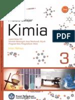 20090904121620 Praktis Belajar Kimia SMA XII IPA Iman Rahayu