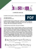 Caderno de Harmonia_5