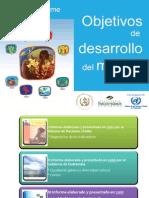 ODM_Tercer_Informe