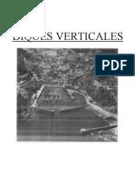 01. Diques Verticales Definicion y Generalidades