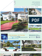Vero Beach Real Estate AD - DSRE 041512