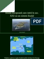 Insula Sark 14.1