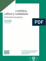 LibroEdArt Delateoria Prov