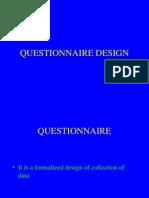 Questionnaire+Design+Rules