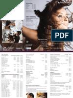2012 Graduate Academy Pricelist_website